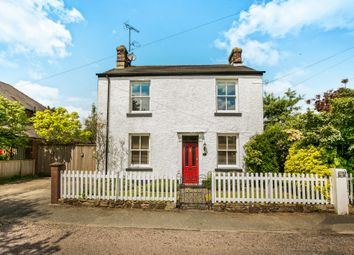 Thumbnail 4 bed property for sale in Private Walk, Great Boughton, Chester