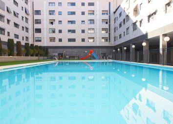 Thumbnail 3 bed apartment for sale in Gran Via - Parque Avenidas, Alicante, Spain