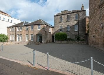 Thumbnail Office to let in 40 Sciennes, Edinburgh