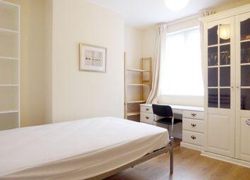 Thumbnail 4 bed terraced house to rent in Lottie Road, Birmingham