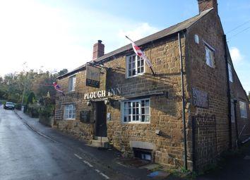 Thumbnail Pub/bar for sale in Church Hill, Warwickshire: Warmington