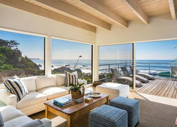 Thumbnail 3 bed property for sale in 31972 Pacific Coast Hwy, Malibu, Ca, 90265