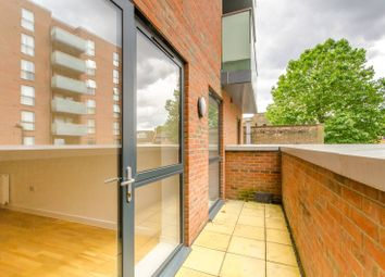 2 bed flat for sale in Butterfly Court, Lawrence Road, Tottenham N15