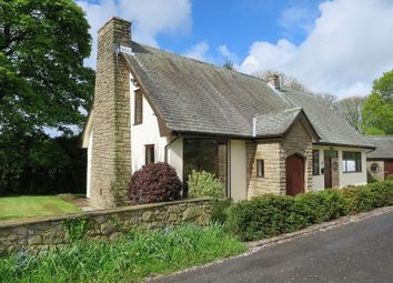 Thumbnail 5 bed detached house to rent in Orchard Cottage, Heskin Old Farm, Halfpenny Lane, Heskin
