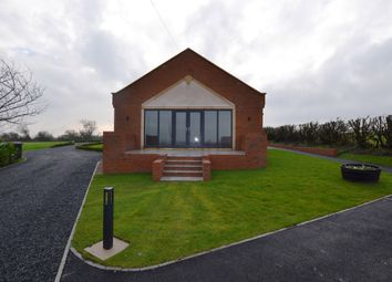 Thumbnail 4 bed semi-detached bungalow to rent in Beamish, Stanley