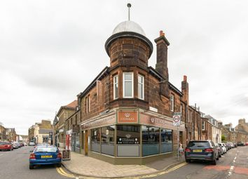 Thumbnail 5 bed flat for sale in 3 Croft Street, Dalkeith