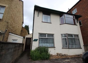 Thumbnail 6 bedroom detached house to rent in Cowley Road, Oxford
