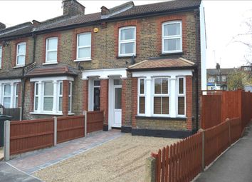 Thumbnail 3 bed property to rent in Kingsville Terrace, Priory Road, Dartford