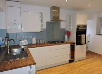 Thumbnail 5 bedroom terraced house for sale in Heol Y Gors, Cwmgors, Ammanford