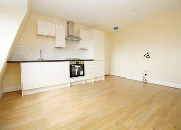 1 bed block of flats to rent in Uxbridge Road, Hatch End HA5