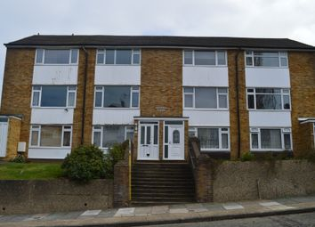Thumbnail 3 bed maisonette to rent in Heron Hill, Belvedere