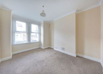 Thumbnail 2 bedroom maisonette to rent in Lydden Grove, Earlsfield