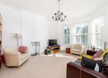 Thumbnail 3 bed flat to rent in Newlands Park, Sydenham