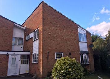 Thumbnail 4 bedroom terraced house for sale in Falcon Ridge, Berkhamsted