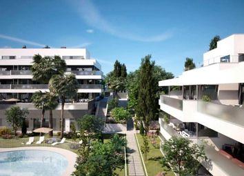 Thumbnail 2 bed apartment for sale in Spain, Málaga, Mijas, La Cala De Mijas
