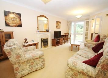 Thumbnail 1 bed property for sale in Queens Road, Sutton, Surrey