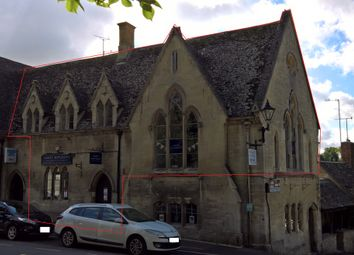 Thumbnail Retail premises to let in Abbey Terrace Showrooms, Winchcombe