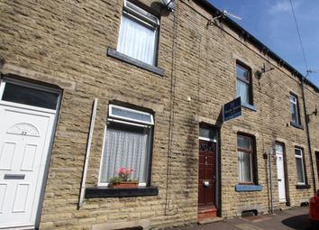 Thumbnail 2 bed property for sale in Industrial Street, Todmorden