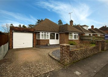 Thumbnail 2 bed bungalow for sale in Anderson Avenue, Earley, Reading