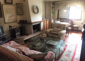Thumbnail 4 bed apartment for sale in Paranhos, Paranhos, Porto