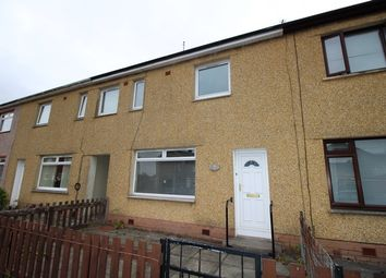 Thumbnail 3 bed terraced house for sale in 16 Glencairn Street, Falkirk
