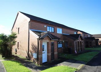 Thumbnail 1 bed flat for sale in Bournemouth Road, Gourock, Renfrewshire
