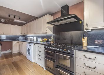 3 bed semi-detached house for sale in Godstone Road, Whyteleafe, Surrey CR3