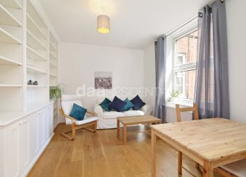 Thumbnail 2 bed flat for sale in Matilda House, Wapping