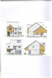 Thumbnail 3 bed detached house for sale in 6, Pencaemawr, Penegoes, Machynlleth, Powys