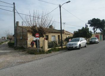 Thumbnail 3 bed country house for sale in Daya Nueva, Dolores, Alicante, Valencia, Spain