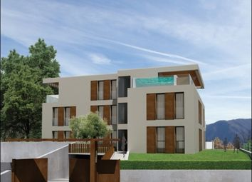 Thumbnail 3 bedroom apartment for sale in 6932, Lugano, Breganzona, 6932, Switzerland