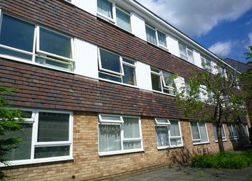 Thumbnail 1 bed flat to rent in Stockwell Court, London Road, Burgess Hill