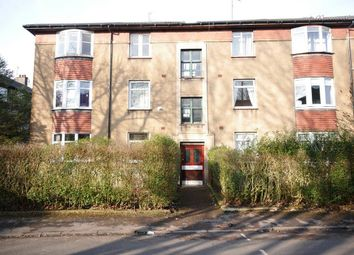 Thumbnail 2 bed flat to rent in Ripon Drive, Glasgow