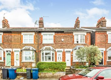 3 bed terraced house for sale in Brockhurst Road, Chesham HP5