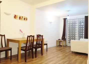 Thumbnail 2 bed flat to rent in Priory Gardens, Ealing