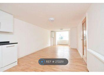 Thumbnail 2 bed flat to rent in Lotus House Lodge Lane, London
