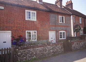 Thumbnail 2 bedroom property to rent in Finchdean, Waterlooville