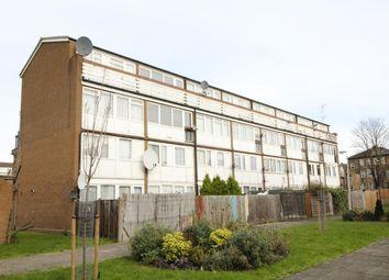 Thumbnail 2 bed flat for sale in John Barnes Walk, London