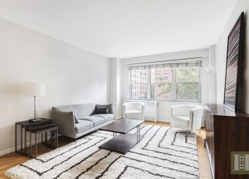 Thumbnail 1 bed apartment for sale in 166 East 35th Street 3E, New York, New York, United States Of America
