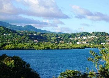 Thumbnail Land for sale in Westerhall Point, St. David, Grenada