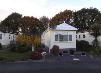 Thumbnail 1 bed detached house for sale in Oak Drive, Old Mill Lane, Forest Town, Mansfield