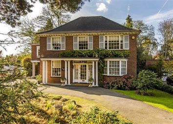 5 bed property for sale in Dickens Close, Richmond TW10