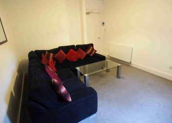 Thumbnail 3 bed flat to rent in Fraser Street, Flat AB25,