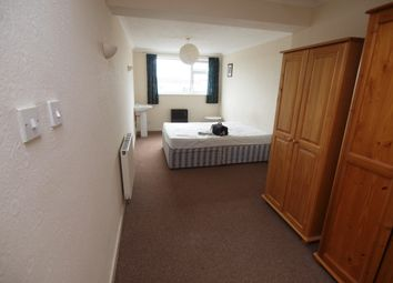 Thumbnail Room to rent in Larkhill Road, Yeovil