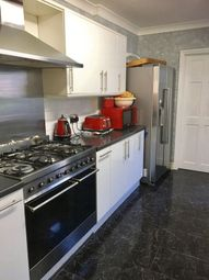 Thumbnail Room to rent in Church Road, London