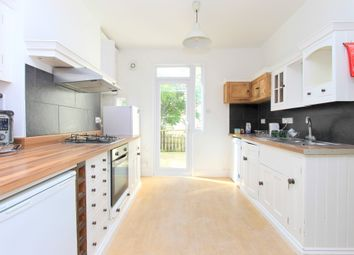 Thumbnail 5 bed end terrace house to rent in Bentham Road, Brighton
