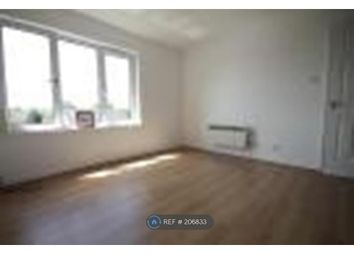 Thumbnail 1 bed flat to rent in Hamilton View, Uddingston