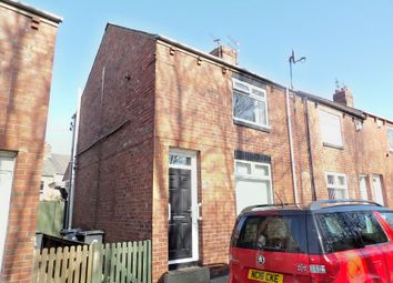 Thumbnail 2 bed semi-detached house to rent in Greathead Street, South Shields
