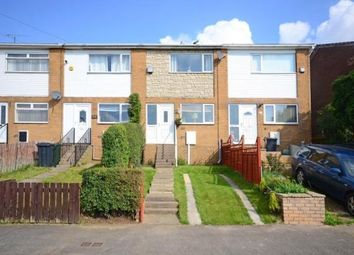 Thumbnail 2 bed property to rent in Strauss Crescent, Maltby, Rotherham