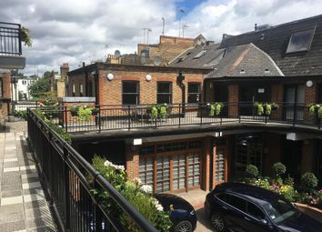 Thumbnail Office to let in 92 Lots Road, London